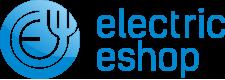 Electric-Shop :: ηλεκτρικές συσκευές, ηλεκτρονικά, gadgets, κινητά τηλέφωνα