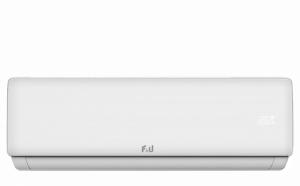 F&U FVIN-09034/FVOT-09035  9000 BTU Κλιματιστικό inverter