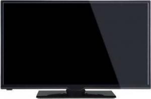 CROWN 24100 TV 24