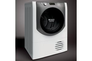 Hotpoint-Ariston AQC9 4F5 T/Z1 (EU) / ARISTON 9kg A+