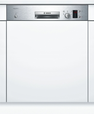 BOSCH SMI25AS00E