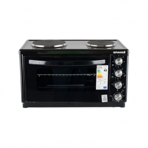 Cooker SNAIGE 3084 B