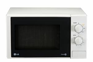 LG MS2022D