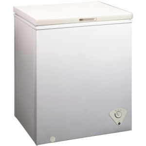 ARIELLI CHEST FREEZER ACF-185CN