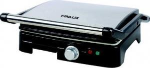 Finlux FCG- 2003C