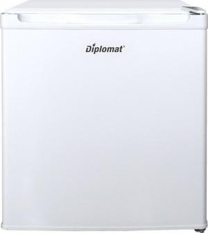 DIPLOMAT HMB-50