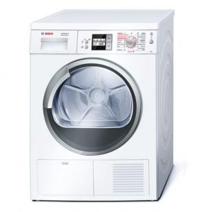 Bosch WTS86515BY 8kg B