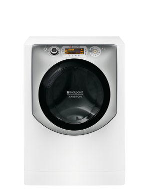 HOTPOIN-ARISTON AQD970D 49 EU/B