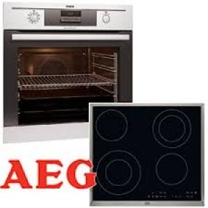 AEG BP5013021M +HΚ 634021XB