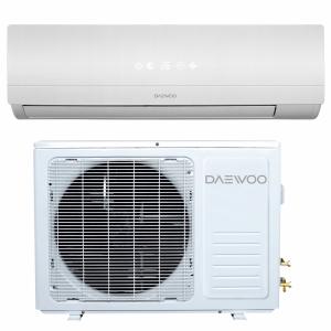 DAEWOO DSB-F1834ELH-V INVERTER