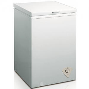 ARIELLI CHEST FREEZER ACF-129CN