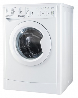 INDESIT IWC 71253 ECO EU