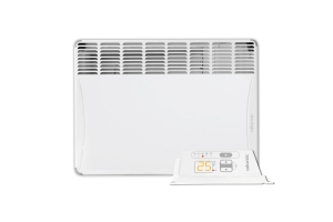ATLANTIC F118 DESIGN DIGITAL1500W