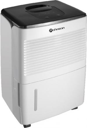 Rohnson R-9110