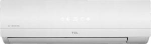 TCL TAC-09CHSA/JAI