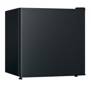 NEO BC-51BA 42lt A+ Mini Bar Black