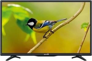ARIELLI LED TV LED-24DN6T2