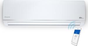 Inventor Life Pro WiFi L4VI32-24WiFiR / L4VO32-24