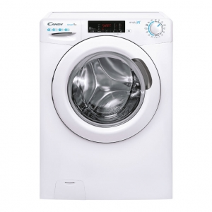 CANDY CSO44 1285 TE / 2-S А +++ Πλυντήριο Ρούχων