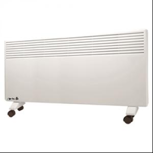 ARIELLI CHW-2500 2500Watt Θερμοπομπός