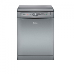 HOTPOINT ARISTON LFK 7M121 X IT A++
