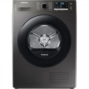 Samsung DV90TA040AX/LE Στεγνωτήριο με Αντλία Θερμότητας 9kg A++
