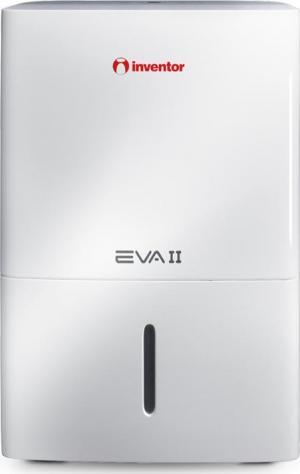 Inventor  Eva II E2-ION16L