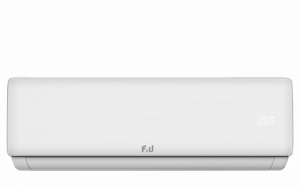 F&U FVIN-12034/FVOT-12035   12000 ΒΤU Κλιματιστικό Inverter