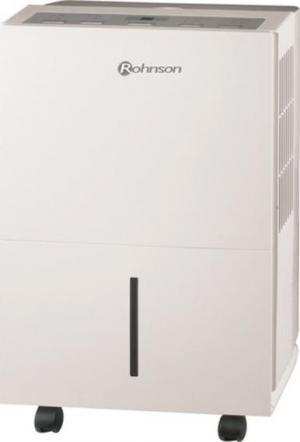 Rohnson R-9116  16L