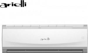 ARIELLI  ASW-H09A4/SUKR1DI-4.0 A++/A+ 9000BTU