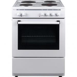 Κουζίνα Snaigė SEM 60-8R