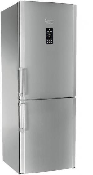 Hotpoint-Ariston ENBGH 19223 FW