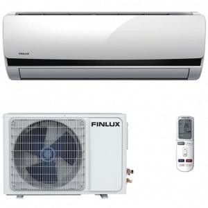 FINLUX FDCI-18LK46GFH INVERTER A+++