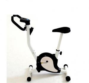 Ποδήλατο Γυμναστικής Crown BB-805