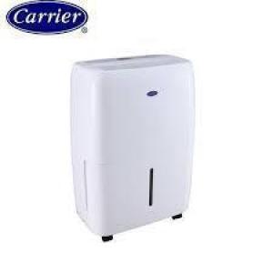 CARRIER CDG-305E 30L  (5 ΑΤΟΚΕΣ ΔΟΣΕΙΣ)
