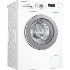 BOSCH WAJ24061BY  Πλυντήριο Ρούχων A+++ 8Kg