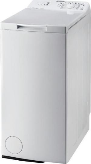 Indesit ITWA 51052 W  A++