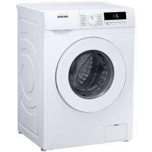SAMSUNG WW80T304MBW/LE  8kg A+++ Πλυντήριο ρούχων