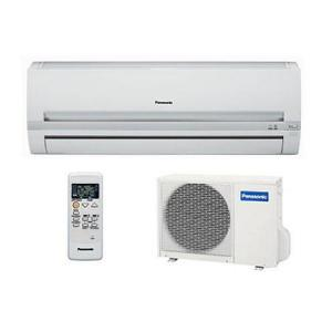 PANASONIC CS/CU-RE18JKX-1  18.000BTU INVERTER