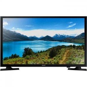 Samsung UE32J4000 LED HD