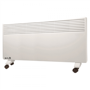 ARIELLI CHW-2000 2000Watt Θερμοπομπός