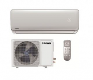 CROWN CDCI-09FO38 9000BTU INVERTER A+
