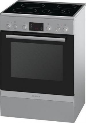 Bosch HCA743250E