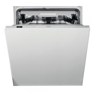 Whirlpool WIC 3C33 PFE Πλ. Πιάτων 60cm