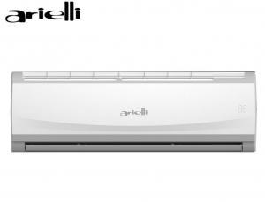 ARIELLI ASW-H12A4/SUKR1DI-4.0 A++/A+ 12000BTU INVERTER