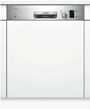 Bosch SMI50D55EU