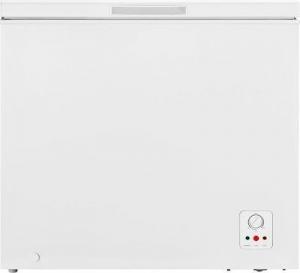 Hisense FC258D4AW1 Καταψύκτης Μπαούλο 198lt