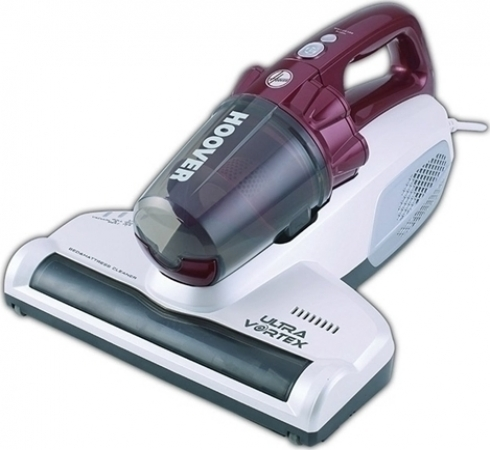 a15200b1fda0 Hoover Ultra Vortex - Electric-Shop    ηλεκτρικές συσκευές ...